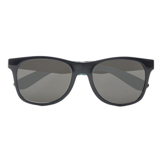 special section utterly stylish low priced Spicoli 4 Shades Sunglasses