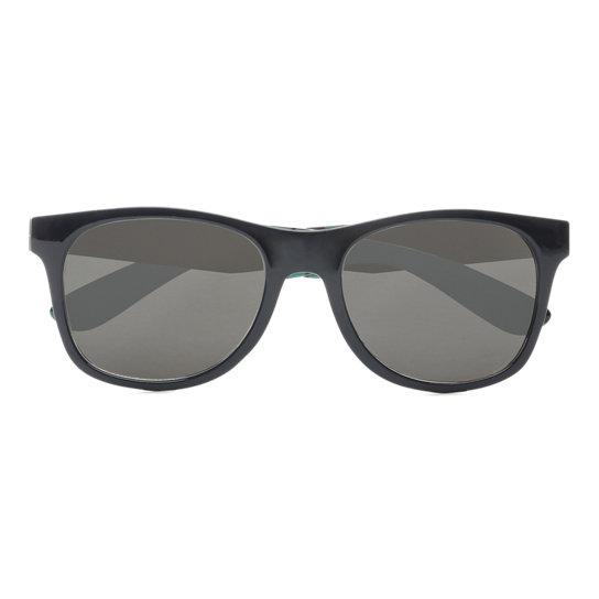 VANS Spicoli 4 Shades Sonnenbrille für Herren Weiß