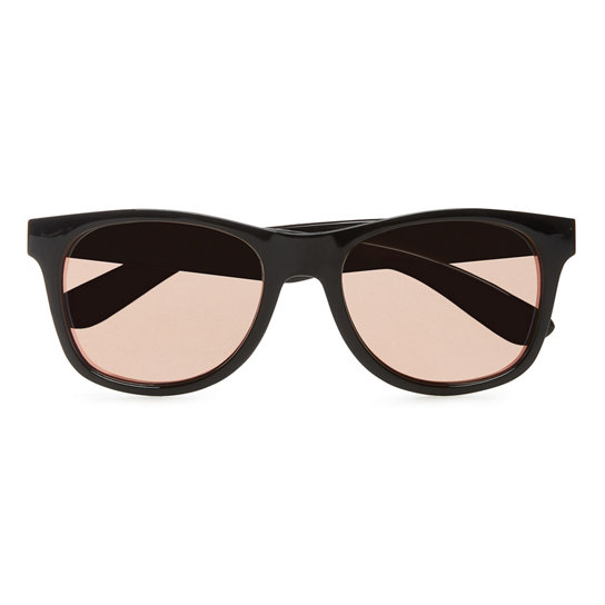 d75f08ab9b5 Spicoli 4 Sunglasses
