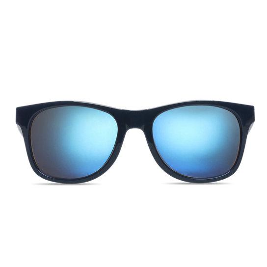 Vans Spicoli 4 Shades | Vit | Solglasögon | V00lC0WHP