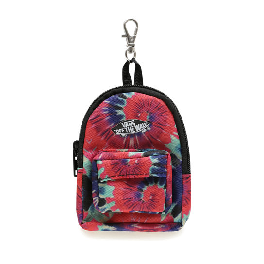 Porte-clés Vans Backpack | Vans