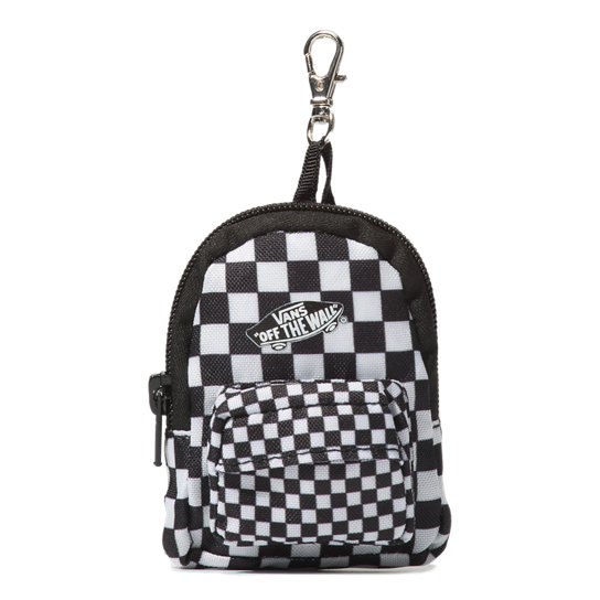 Vans Backpack Keychain | Vans