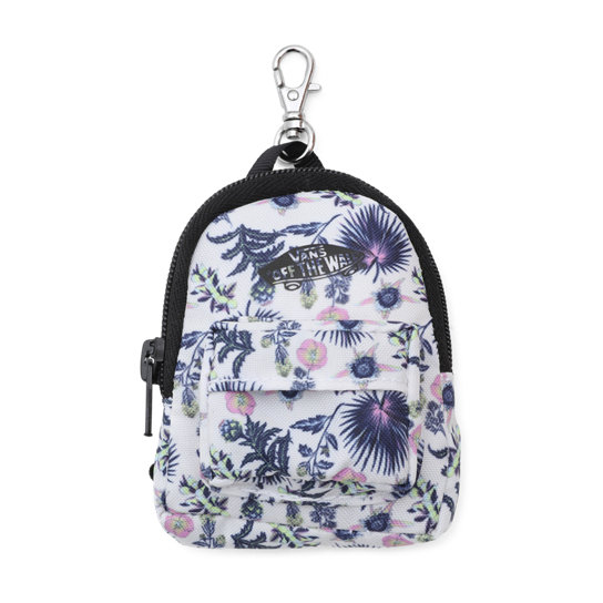 Brelok do kluczy Vans Backpack | Vans