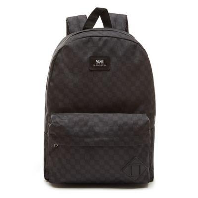 Old Skool II Backpack | Grey | Vans