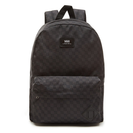 Old Skool II Backpack  0644eb0c1b82e