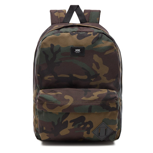d3e5e31675d Dames Backpacks, Rugzakken & Tassen| Vans NL