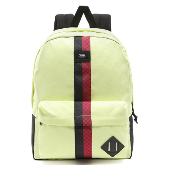 Old Skool II Backpack | Vans