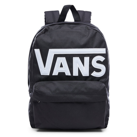 Sac à dos Old Skool | Vans