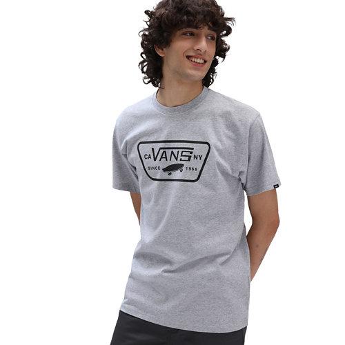 T-Shirts, T-Shirts Manches Longues & Débardeurs | Vans FR