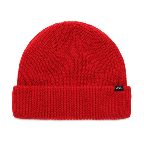 Kids+Core+Basics+Beanie+%288-14%2B+years%29