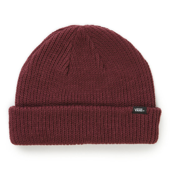 Bonnet Junior Core Basics (8-14+ ans) | Vans