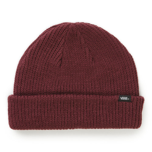 Kids+Core+Basics+Beanie