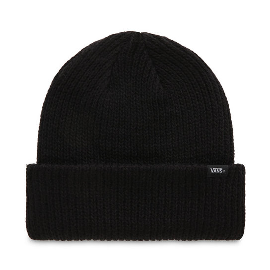 Core Basics Beanie (8-14+ years) | Vans
