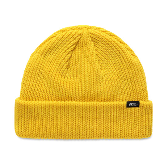 Kids Core Basic Beanie (8-14+ years) | Vans