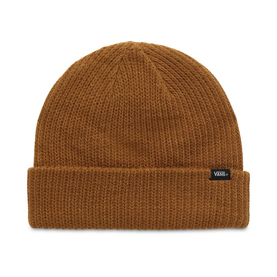 Core Basics Kinderbeanie | Vans