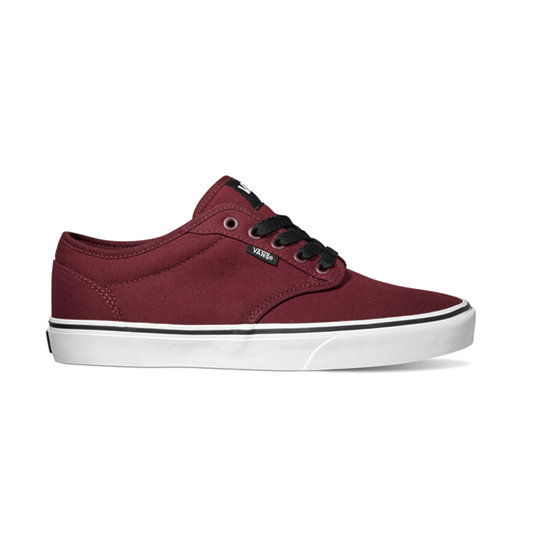 Atwood Schuhe | Vans