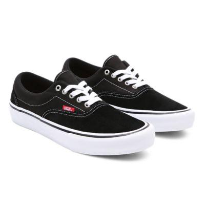 2858e8e5fcf Era Pro Shoes