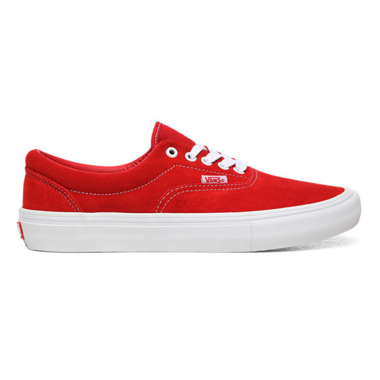 Suede Era Pro Shoes | Vans