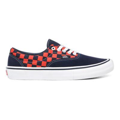 Zapatillas Checkerboard Era Pro