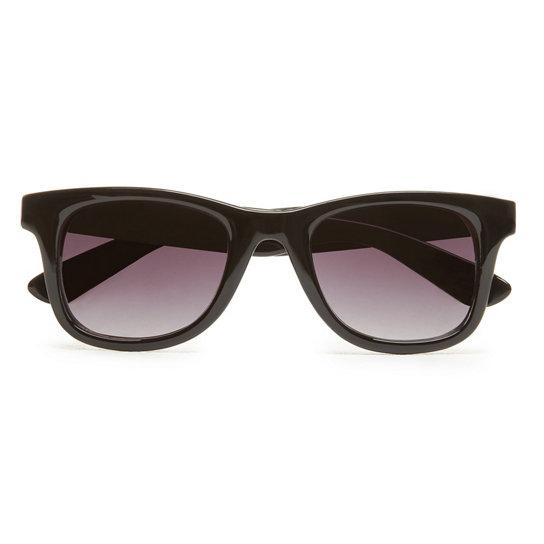 9c880fcfa3 Janelle Hipster Sunglasses