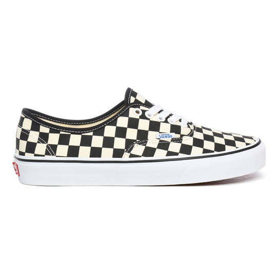 Zapatillas Golden Coast Authentic | Vans