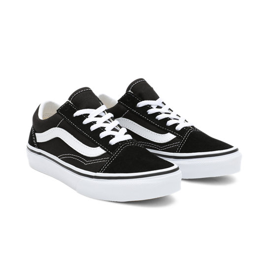 Zapatillas Junior Old Skool | Vans