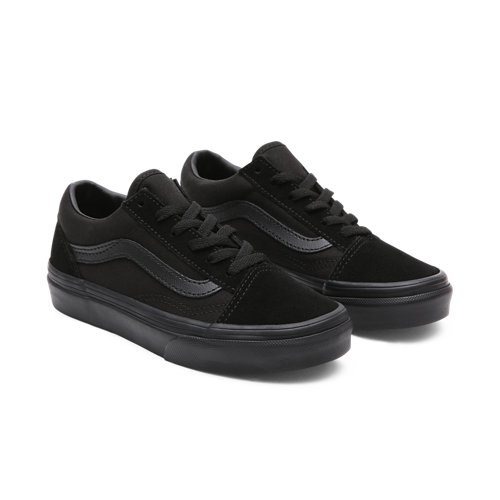 Zapatillas+de+ni%C3%B1os+Old+Skool+%284-8+a%C3%B1os%29