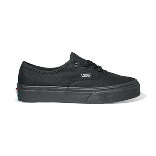 Zapatillas Junior Authentic (4-8 años) | Vans