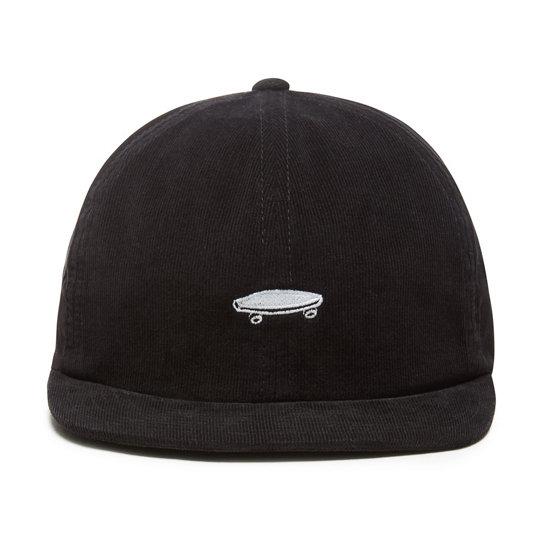 Salton Hat  92f66e54fd6