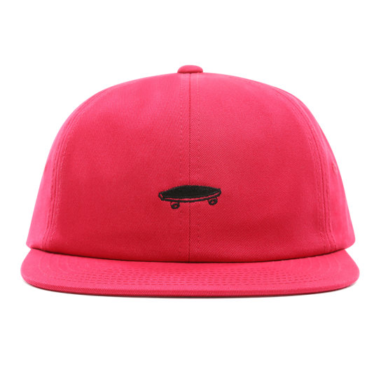 b4b02b537af01 Salton Hat