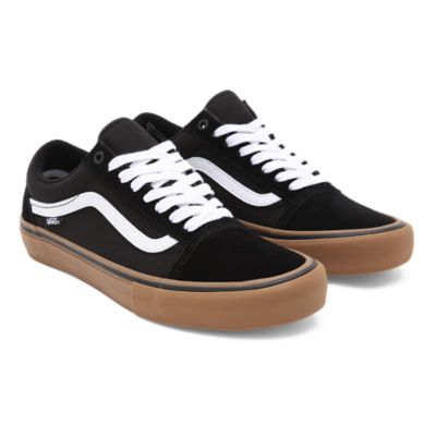 Old Skool Pro Shoes