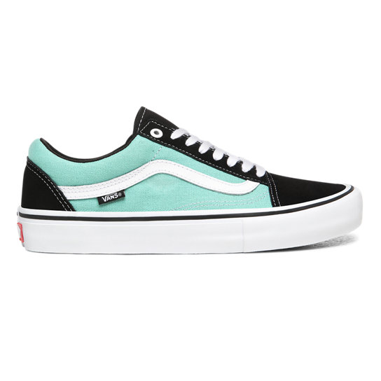 Zapatillas Old Skool Pro | Vans