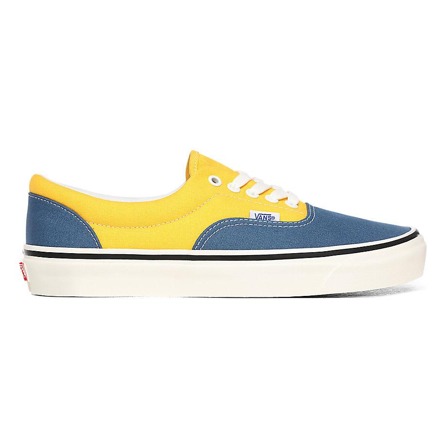 Sneaker Vans Era VN0A2RR11V6