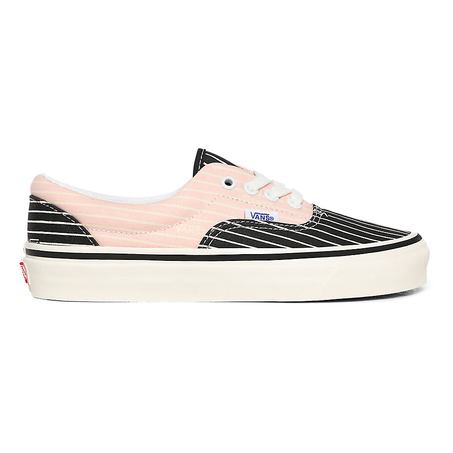 Sneaker Vans Era VN0A2RR11V7