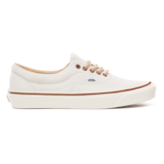 Chaussures Anaheim Factory Era 95 D 95 Dx | Vans