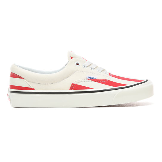 Zapatillas Anaheim Factory Era 95 DX | Vans