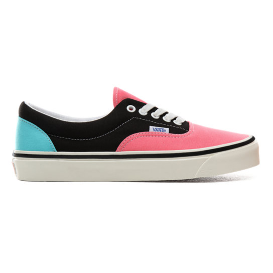 Chaussures Anaheim Factory Era 95 DX | Vans