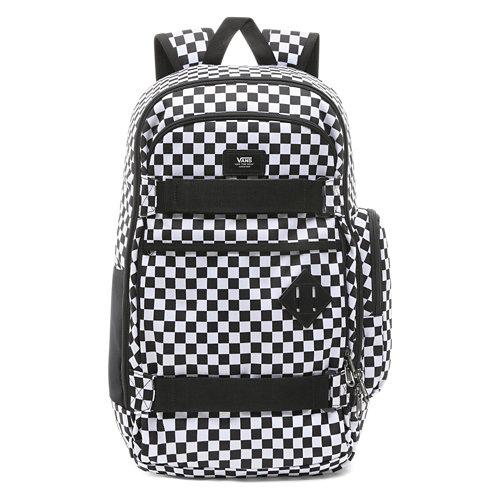 598a3af2bc467c Transient+Skatepack