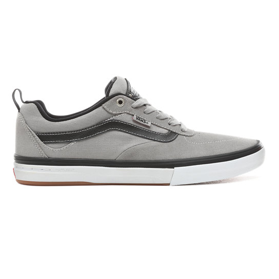 Covert Kyle Walker Pro Shoes | Vans