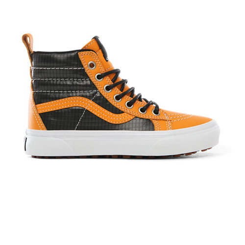 Kids+Sk8-Hi+MTE+Shoes+%284-8+years%29