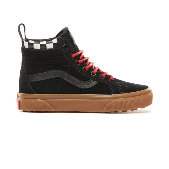 Kids Sk8-Hi Mte Shoes (5+ years) | Vans