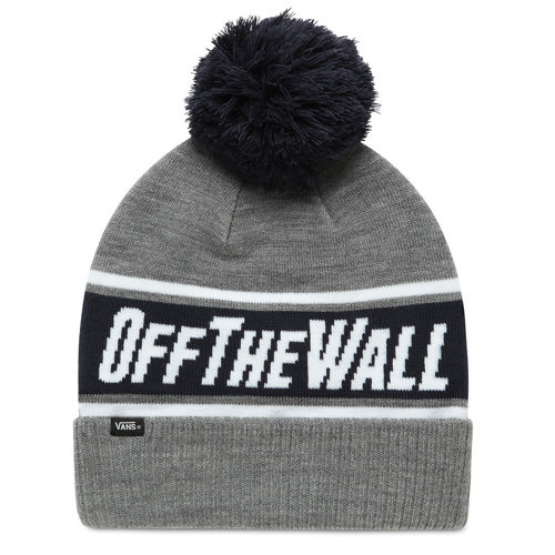 Off+The+Wall+Pom+Beanie