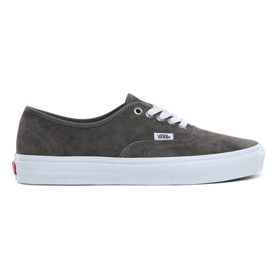 Chaussures Pig Suede Authentic