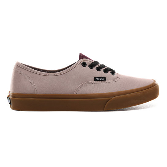 Gum Authentic Schoenen | Vans