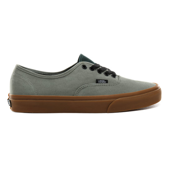 Chaussures Gum Authentic | Vans