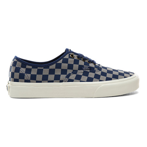 Scarpe+Vans+x+HARRY+POTTER%E2%84%A2+Corvonero+Authentic