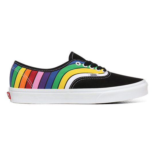 Refract Authentic Shoes | Vans