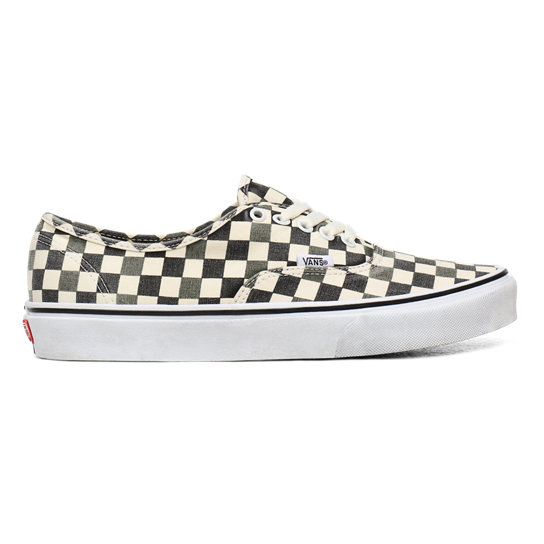 Scarpe Washed Authentic | Vans