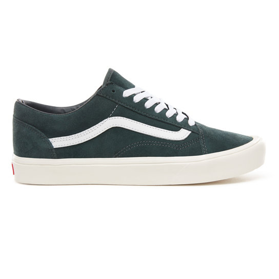 vans old skool alte verde