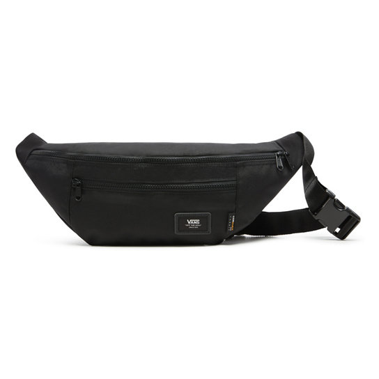 Ward Messenger Bag | Vans
